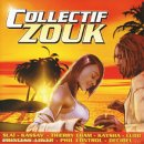cd_collectifzouk.jpg (8249 octets)