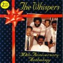 cd_thewhispers.jpg (8385 octets)